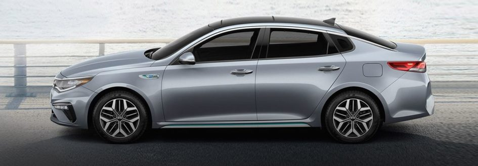 2020-kia-optima-fair-lawn-nj (1)