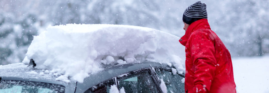 winter-car-care-5 (1)